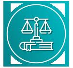 Law-Firm-Marketing